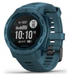 Smartwatch Garmin Instinct orologio 010-02064-04
