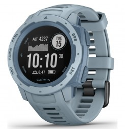 Smartwatch Garmin Instinct orologio 010-02064-05