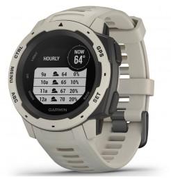 Smartwatch Garmin Instinct orologio 010-02064-01