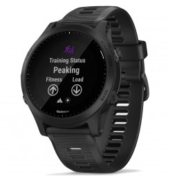 Smartwatch Garmin Forerunner 945 orologio 010-02063-01