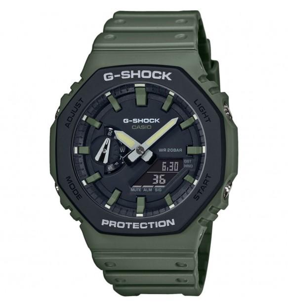 Orologio casio G-Shock classic GA-2110SU-3AER