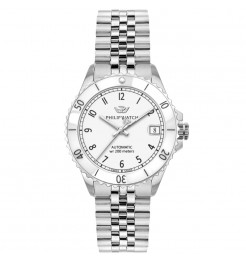Orologio donna Philip Watch Caribe Diving R8223216503