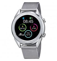 Smartwatch Lotus Smartime orologio 50006/1