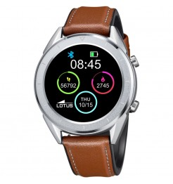 Smartwatch Lotus SmarTime 50008/1