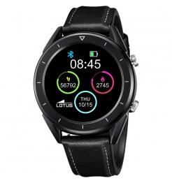 Smartwatch Lotus SmarTime orologio 50009/1