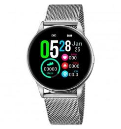 Smartwatch Lotus SmarTime orologio 50000/1