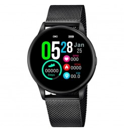 Smartwatch Lotus SmarTime orologio 50002/1