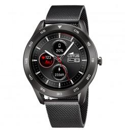 Smartwatch Lotus SmarTime orologio 50011/1