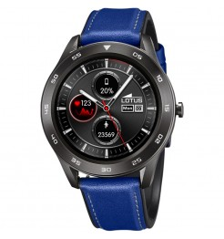 Smartwatch Lotus SmarTime orologio 50012/2