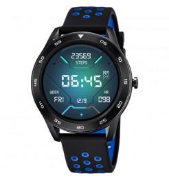 Smartwatch Lotus SmarTime orologio 50013/3