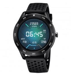 Smartwatch Lotus SmarTime orologio 50013/5