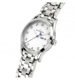 quadrante Philip Watch Sunray R8253180002
