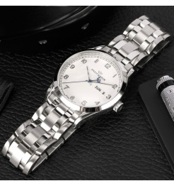 Philip Watch Sunray R8253180002