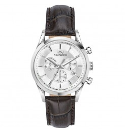 Orologio uomo Philip Watch Sunray R8271680003