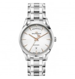 Orologio uomo Philip Watch Sunray R8223180003
