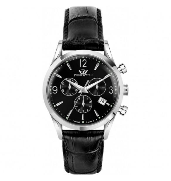 Orologio uomo Philip Watch Sunray R8271680002