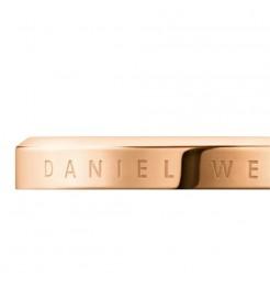 Daniel Wellington Classic rose gold gioiello donna