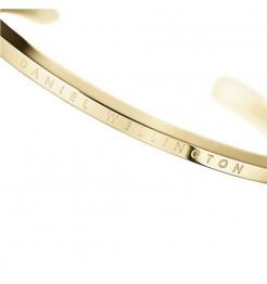 Daniel Wellington Classic gold gioiello donna