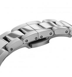 cinturino Daniel Wellington iconic link 40 mm DW00100341