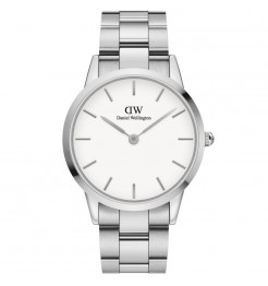 Orologio Daniel Wellington iconic link 40 mm DW00100341