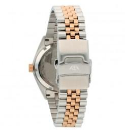 cinturino Philip Watch Caribe R8253597057