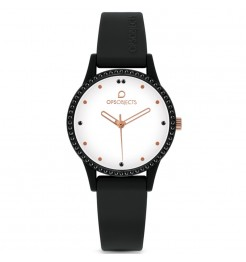 Orologio donna Ops Ops!Funny Mix OPSPW-697