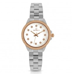 Orologio donna Ops Ops!Timeless diamonds OPSPW-690