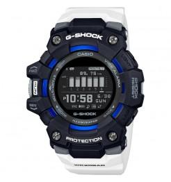 Orologio casio G-Shock GBD-100-1A7ER