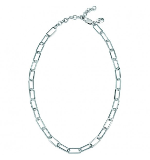 Collana Breil Join Up donna TJ2926