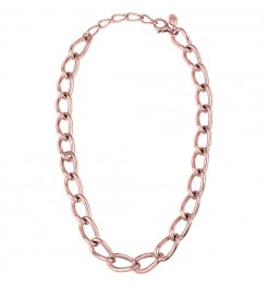 Collana Breil Join Up donna TJ2921