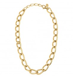 Collana Breil Join Up donna TJ2922
