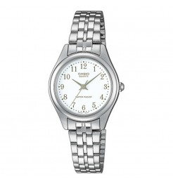 Orologio Casio Collection donna LTP-1129PA-7BEF