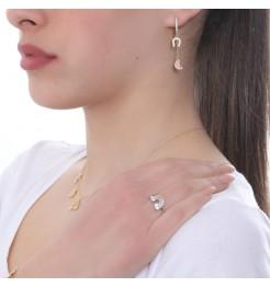 Boccadamo jewels Gaya donna GAN024D
