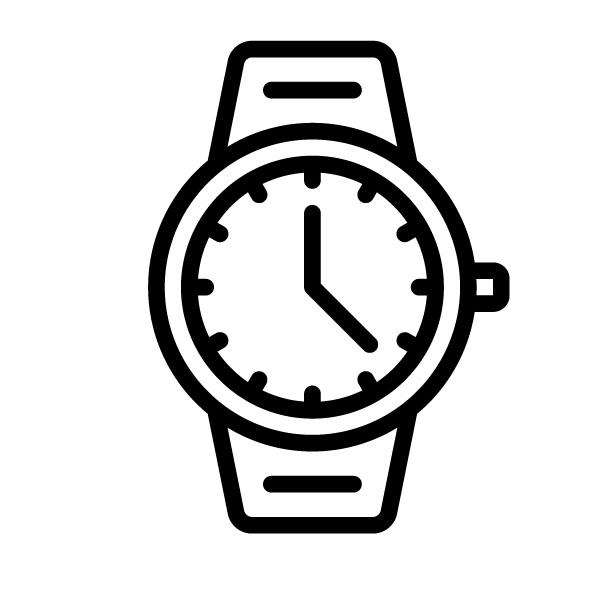 Orologi Boccadamo