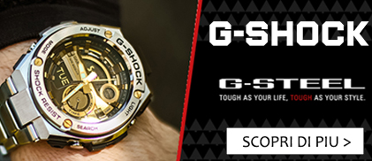 G-shock-g-steel-clessidra-jewels