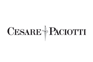 logo-cesare-paciotti-jewels-clessidra-jewels